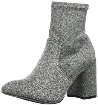 Qupid Women's Mariko-06 Fashion Boot