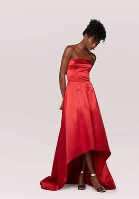 Fame & Partners The Helena Dress Dress