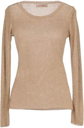 Kontatto Sweaters - Item 39859936EO