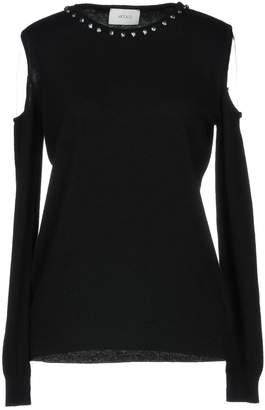 Vicolo Sweaters - Item 39852960
