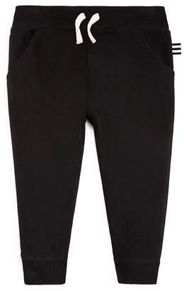 Splendid Boys' Heavy Knit Jogger Pants - Baby