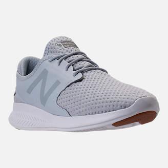 New Balance Women's Coast V3 Running Shoes