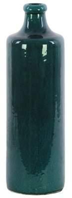 Bungalow Rose Ceramic Bottle Table Vase