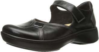 Naot Footwear Women's Surf Mary Jane Flat