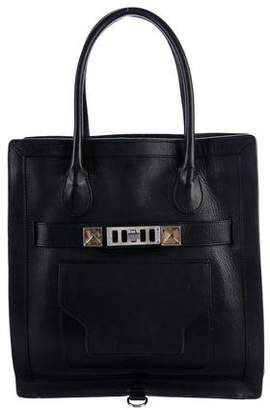 Proenza Schouler Large PS11 Tote