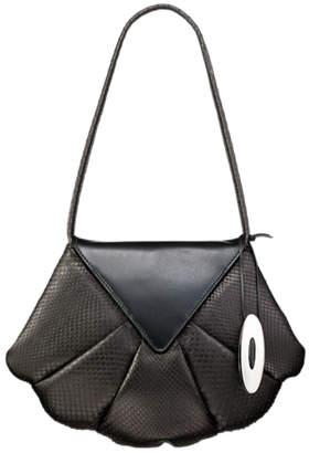 Ella Mchugh Louise Shoulder Bag