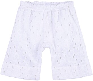 Peuterey Casual pants - Item 13104880RB