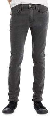 Levi's Matchbook 519 Extreme Skinny-Fit Jeans
