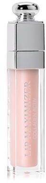 Dior Dior Addict Lip Maximizer $33 thestylecure.com