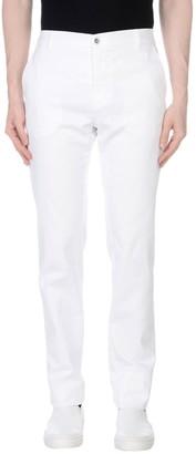 Ermanno Scervino Casual pants - Item 13124850