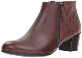 Ecco Women's Women's Shape M 35 Ankle Boot