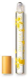 Pacifica Malibu Lemon Blossom Micro-Batch Roll-On Perfume