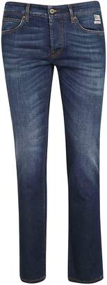 Roy Rogers Superior Jeans