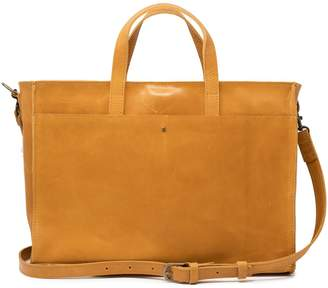 Able Elsabet Work Tote