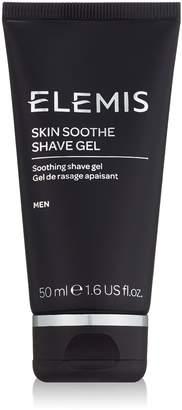 Elemis Skin Sooth Shave Gel - Soothing Shave Gel for Men, 1.6 fl.oz.
