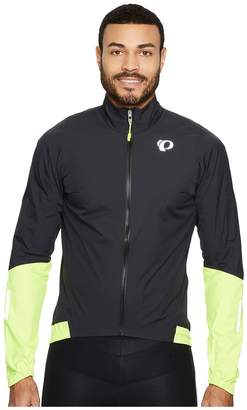 Pearl Izumi Elite Pursuit WxB Jacket Men's Coat