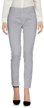 Care Label Casual trouser
