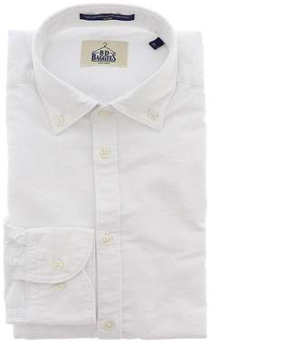 BD BAGGIES Shirt Shirt Men Bd Baggies