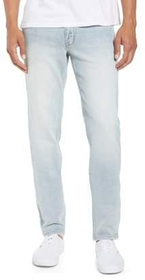 The Rail Skinny Jeans