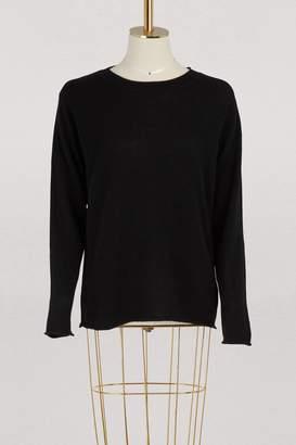 Sofie D'hoore Ycash cashmere sweater