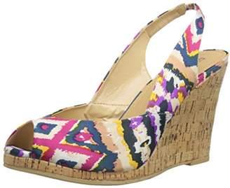 Diba Women's Dream Of You Dress Sandal