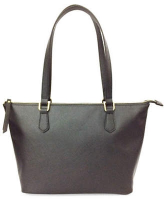 HBC MARK ADAM NEW YORK Strasbourg Classic Tote