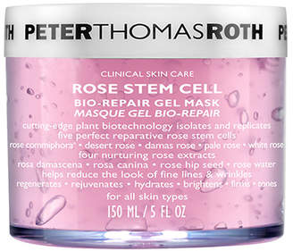 Peter Thomas Roth Rose Stem Cell Bio Repair Gel Mask