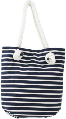 PETIT BATEAU Handbags $134 thestylecure.com