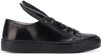 Minna Parikka Allears sneakers