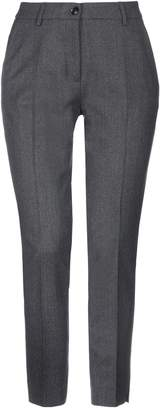 Bruno Manetti Casual pants - Item 13336051QL