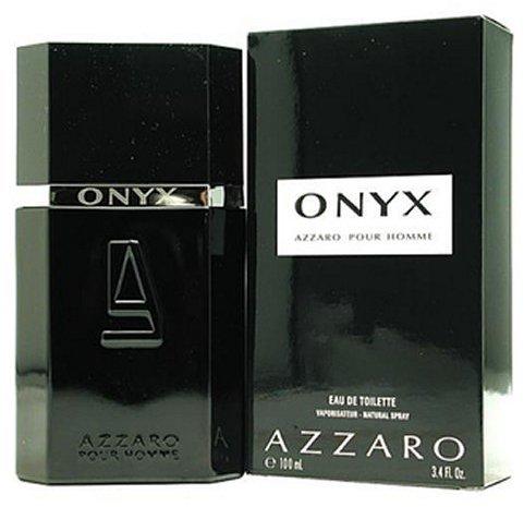 Azzaro Onyx by for Men