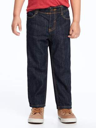 Old Navy Pull-On Jeans for Toddler Boys