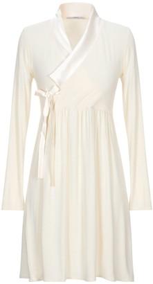 Grazia'Lliani Robes - Item 48216954NI