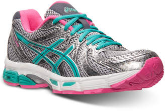 Asics Women's Gel-Exhalt Running Sneakers from Finish Line