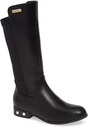 BCBGirls Cora Tall Boot