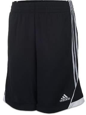 adidas Boys' Elite Speed Shorts - Little Kid