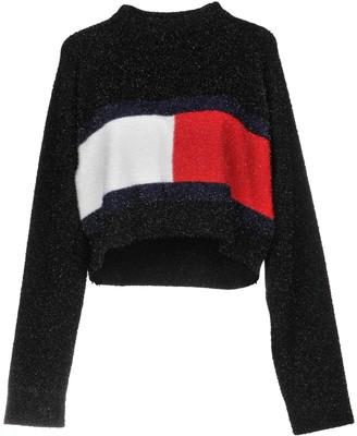 Tommy Hilfiger Sweaters - Item 39883032JR