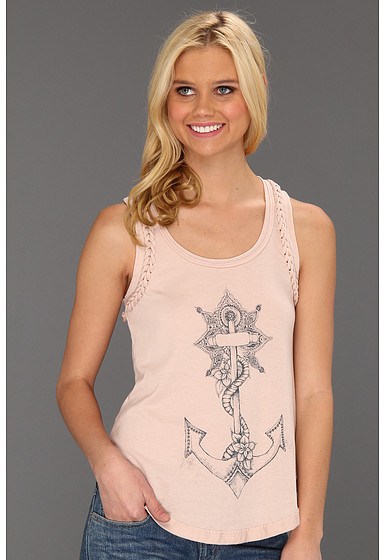 Free People Witch Craft Tank