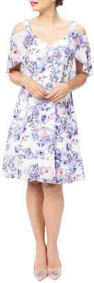 Review Montego Bay Dress