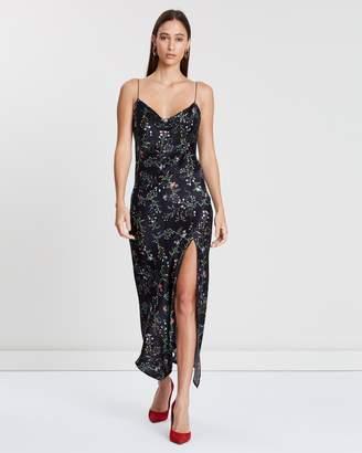 Bec & Bridge Exclusive Midi Dress