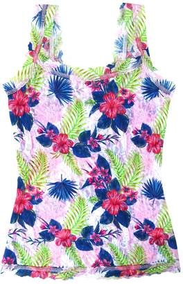 Hanky Panky Women's Aloha Classic Camisole