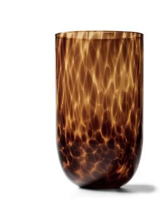 Ralph Lauren Kenrick Vase