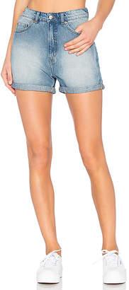 Cheap Monday Donna Shorts.