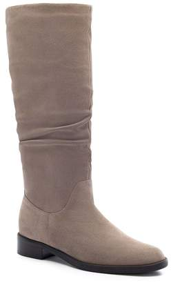 Blondo Erika Waterproof Knee High Boot
