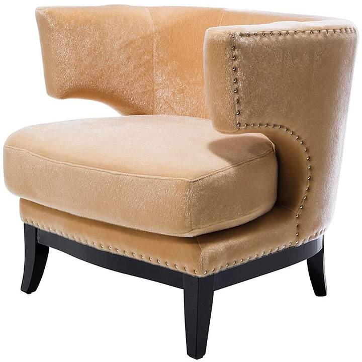 Sessel Art Deco