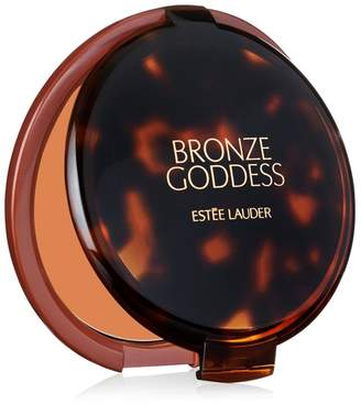 Estee Lauder Bronze Goddess Powder Bronzer