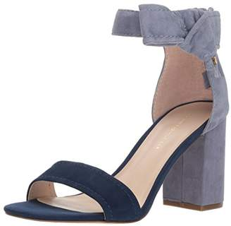 Tommy Hilfiger Women's Sunday Heeled Sandal