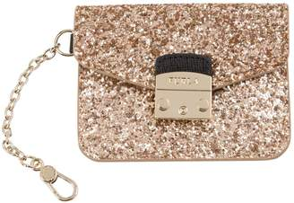 Furla Cloth purse