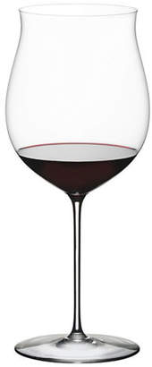 Riedel Superleggero Bordeaux Glass