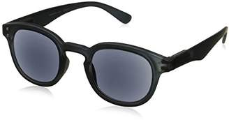 Peepers Freestyle Reading Sunglasses Round